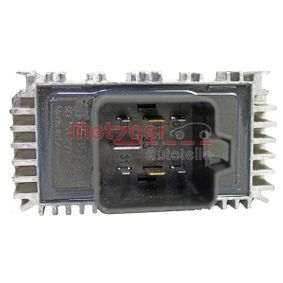 Relay, glow plug system Voltage: 12V, Black with OEM Number 62 35 303
