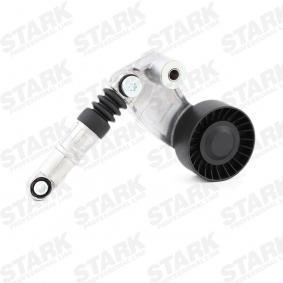STARK SKVB-0590033 Erfahrung