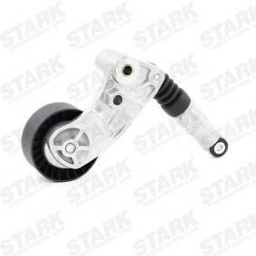 STARK SKVB-0590033 4059191309474