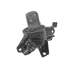 Engine Mounting 49359094 CEE'D Hatchback (ED) 2.0 MY 2008