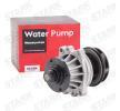 OEM Wasserpumpe STARK SKWP0520003