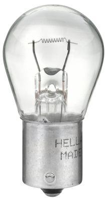 HELLA  8GA 002 073-248 Bulb, indicator