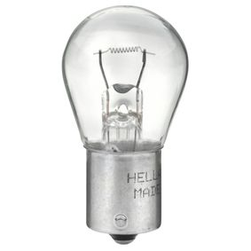 HELLA  8GA 002 073-248 Glühlampe, Blinkleuchte