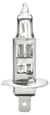 HELLA  8GH 002 089-136 Bulb, headlight