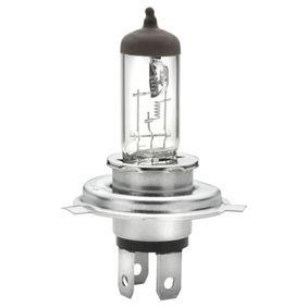 Glühlampe, Hauptscheinwerfer mit OEM-Nummer 964763