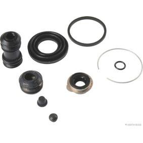 Reparatursatz, Bremssattel Ø: 43mm mit OEM-Nummer 04479-17040