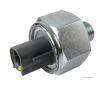 Knock sensor HERTH+BUSS JAKOPARTS 7996445