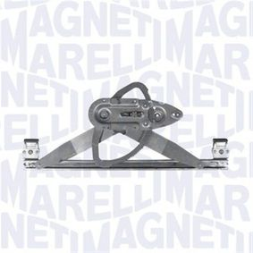 Elevalunas 350103131300 C-MAX (DM2) 2.0 TDCi ac 2008