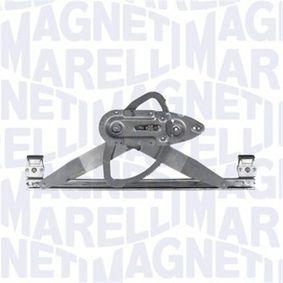 Elevalunas 350103139500 C-MAX (DM2) 2.0 TDCi ac 2010