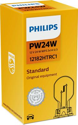 Bulb, indicator PHILIPS 39196130 rating