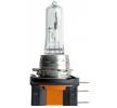 Light bulbs 124 Spider (348_): 12580C1 PHILIPS