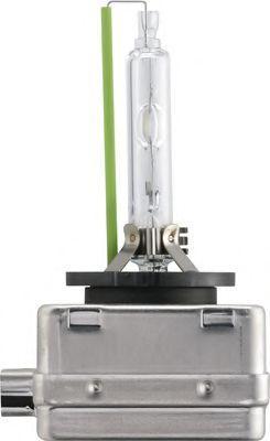 Bulb, spotlight 85415SYS1 PHILIPS D1S original quality