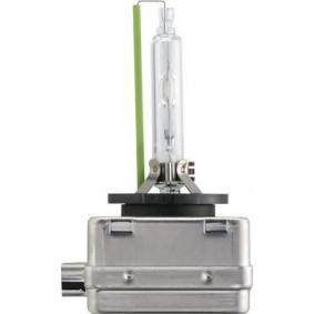Bulb, headlight Article № 85415SYS1 £ 140,00
