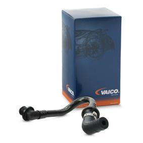 VAICO  V10-3612 Unterdruckschlauch, Bremsanlage