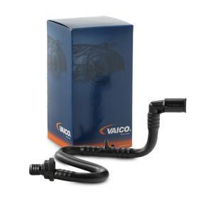 V10-3633 VAICO V10-3633 in Original Qualität