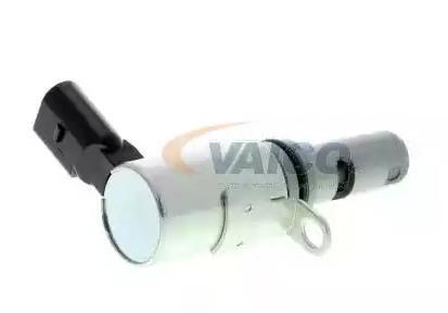 Steuerventil, Nockenwellenverstellung V10-3731 VAICO V10-3731 in Original Qualität