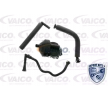 VAICO Krumtapsudluftning Cylinderhoved, med slange, CST98