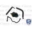 OEM Repair Set, crankcase breather VAICO V200008