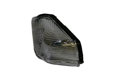 Blinkleuchte VAN WEZEL 3077918 einkaufen