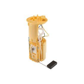 Kraftstoff-Fördereinheit A2C53092705Z CRAFTER 30-50 Kasten (2E_) 2.5 TDI Bj 2009
