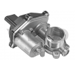OEM AGR-Ventil VDO A2C59507762