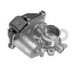 OEM AGR-Ventil VDO A2C59507763