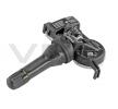 RENAULT KADJAR Snímač kola, kontrolní systém tlaku v pneumatikách: VDO 7998393