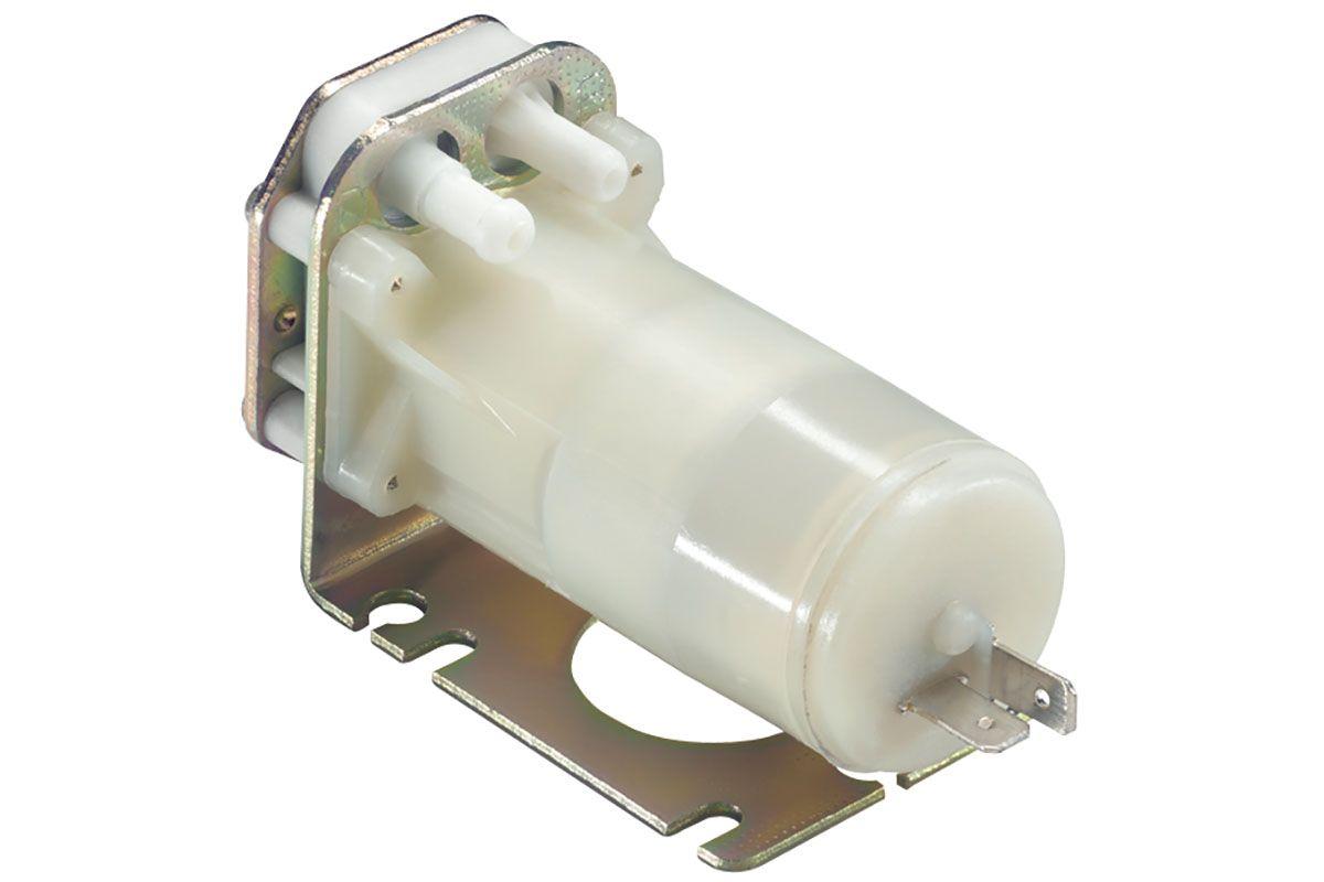 Waschwasserpumpe 246-075-015-001Z VDO 246-075-015-001Z in Original Qualität