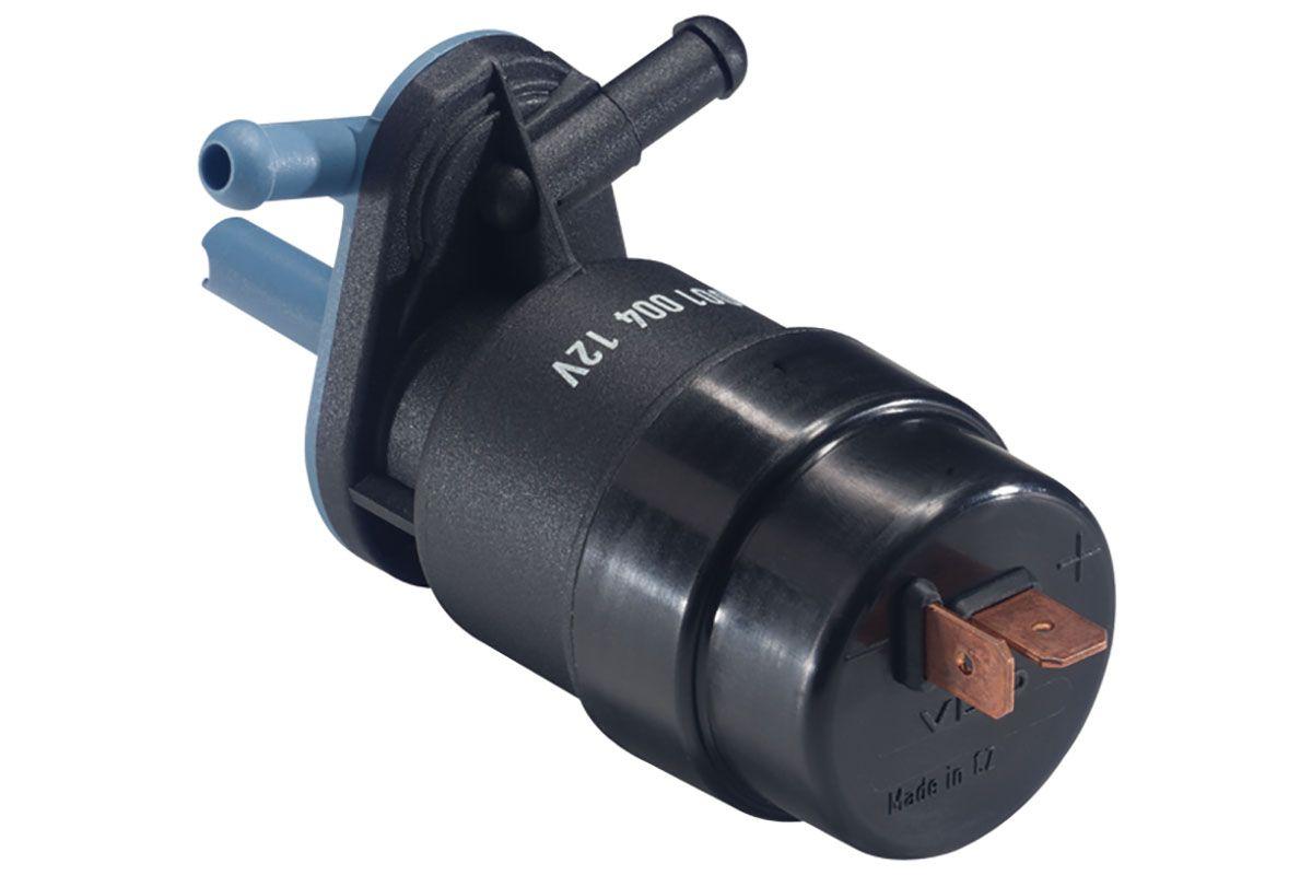 Waschwasserpumpe 246-083-001-004Z VDO 246-083-001-004Z in Original Qualität