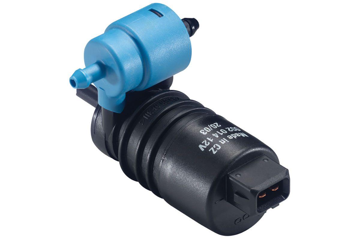 Windshield Washer Pump 246-083-002-014Z VDO 246-083-002-014Z original quality