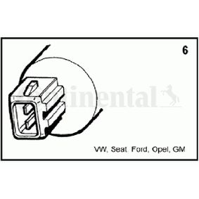 Water Pump, window cleaning 246-083-002-014Z Astra Mk5 (H) (A04) 1.4 MY 2007