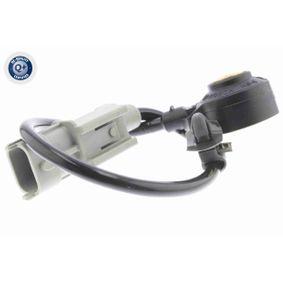 2011 KIA Ceed ED 1.6 Knock Sensor V52-72-0134