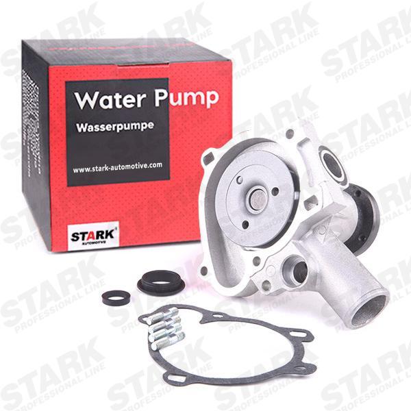 Wasserpumpe STARK SKWP-0520037 Erfahrung