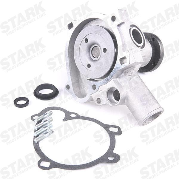 Wasserpumpe STARK SKWP-0520037 4059191310067
