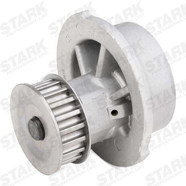 Wasserpumpe STARK SKWP-0520059 4059191310296