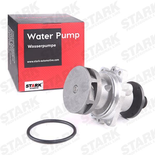Wasserpumpe STARK SKWP-0520068 Erfahrung