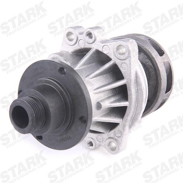SKWP-0520068 STARK mit 30% Rabatt!