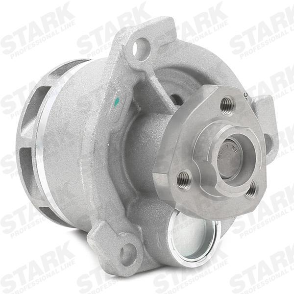 Wasserpumpe STARK SKWP-0520071 4059191310494
