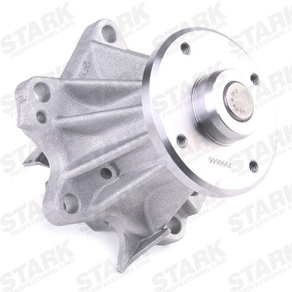 SKWP-0520082 STARK mit 30% Rabatt!