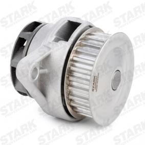 Artikelnummer SKWP-0520085 STARK Preise