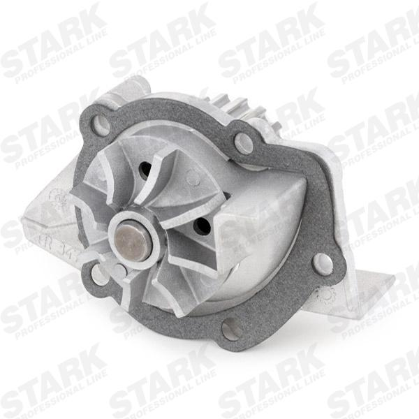 SKWP-0520097 STARK mit 28% Rabatt!