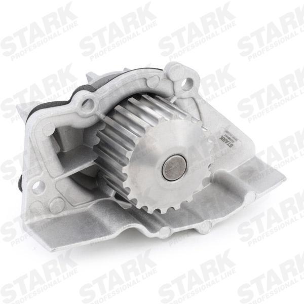 Artikelnummer SKWP-0520097 STARK Preise