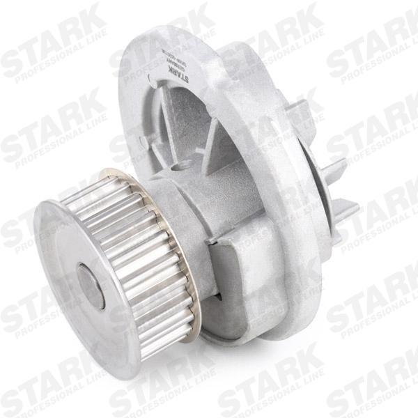 Wasserpumpe STARK SKWP-0520136 4059191311651