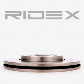 Artikelnummer 82B0004 RIDEX Preise
