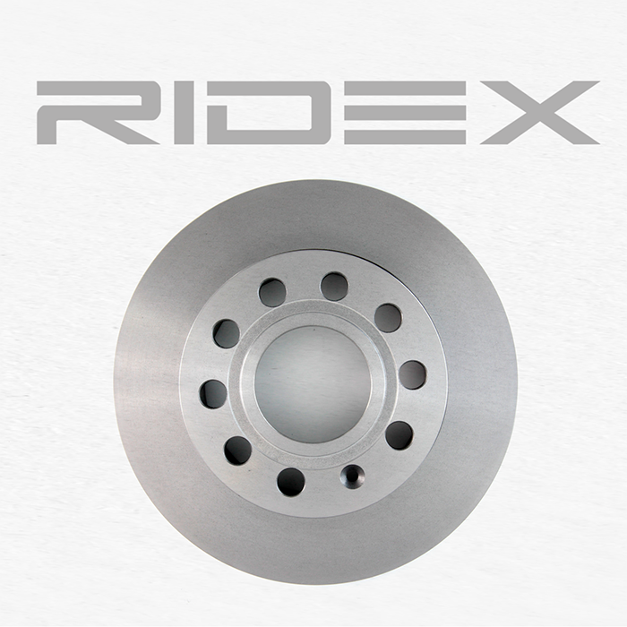 82B0018 RIDEX from manufacturer up to - 28% off!