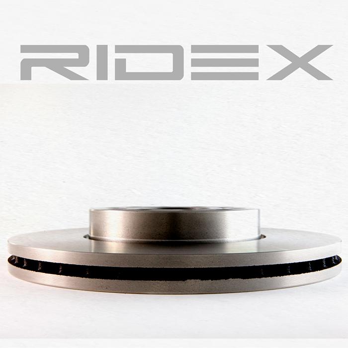 Artikelnummer 82B0028 RIDEX Preise