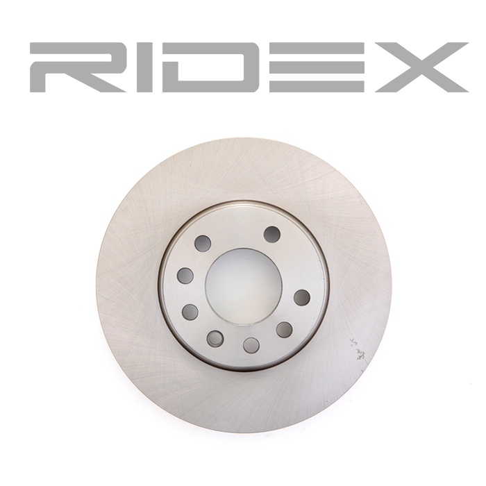 82B0005 RIDEX from manufacturer up to - 29% off!