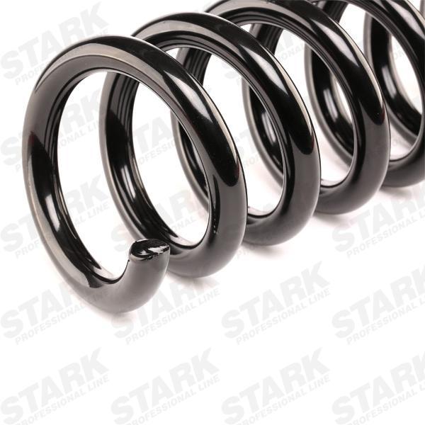 Artikelnummer SKCS-0040169 STARK Preise