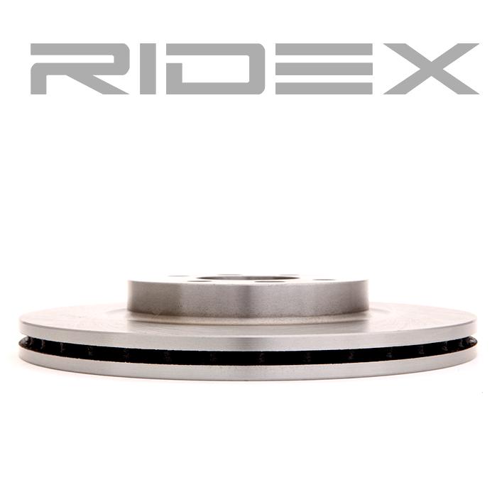 82B0016 RIDEX mit 26% Rabatt!