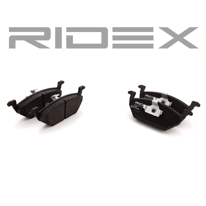 402B0019 RIDEX from manufacturer up to - 20% off!